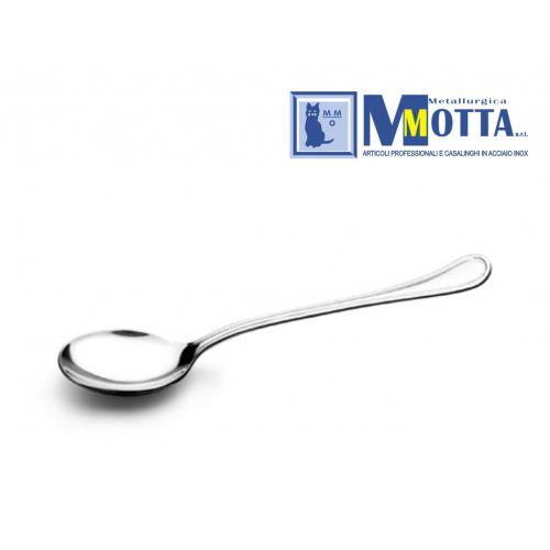 Κουταλάκι Tasting No 482 MOTTA 18/10