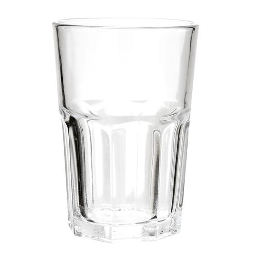 Ποτήρι Νερού Σετ 3τμχ (8,1x12,2cm)