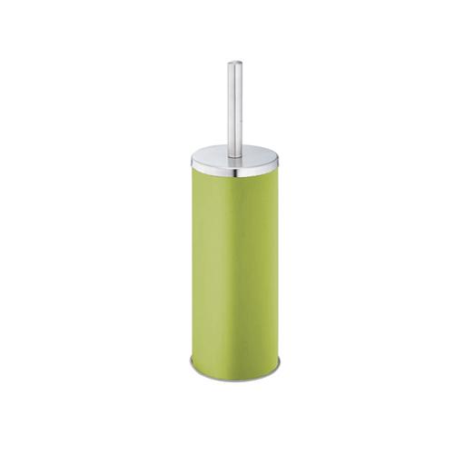 Πιγκάλ Μεταλλικό Βαμμένο - Πράσινο (30x10cm)