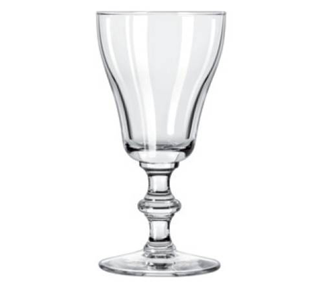Libbey Ποτήρι IRISH COFFEE 17.7cl