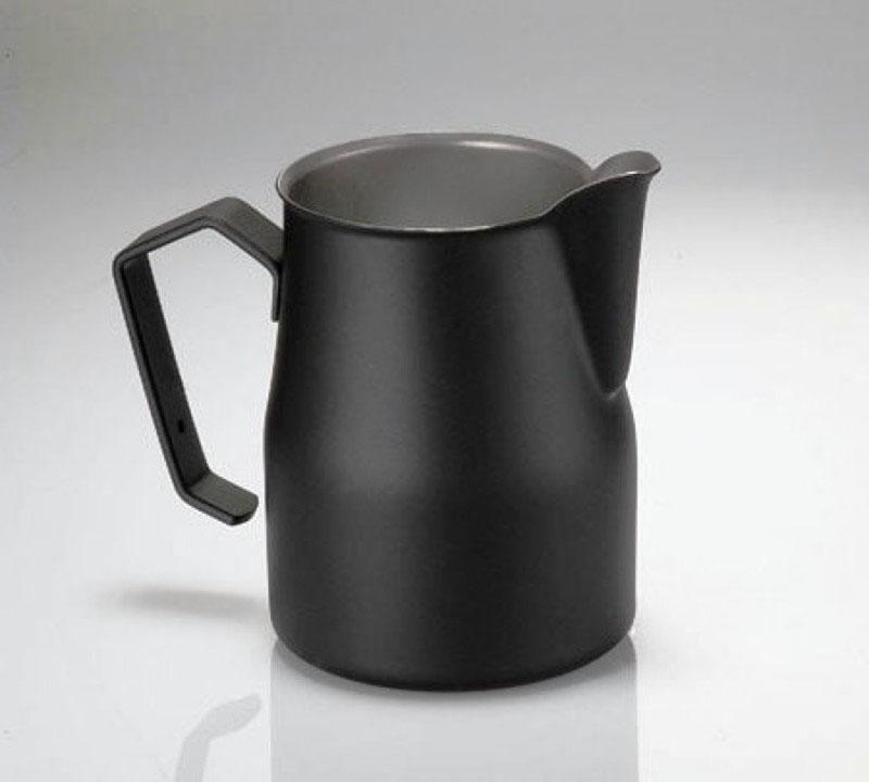 Motta Γαλατιέρα Μαύρη 35cl