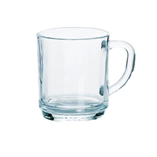 Ποτήρι Λικέρ με χέρι Σετ 6τμχ (8cl)