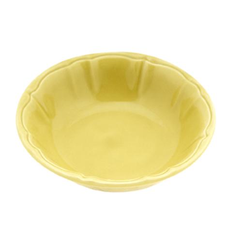 Μπώλ Κεραμικό 16cm - Κίτρινο