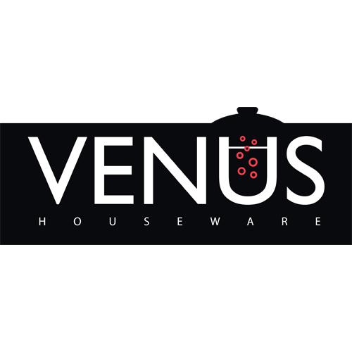 Τηγάνι VENUS Κεραμικό Nueva 28cm