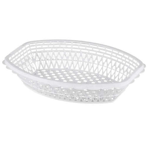 Ψωμιέρα πλαστική επιτραπέζια