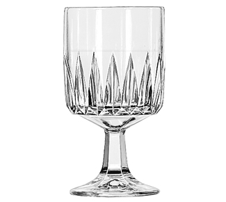 Libbey Ποτήρι Goblet WINCHESTER 31cl