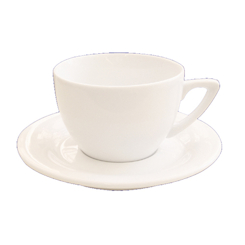 Φλυτζάνι Espresso 12cl με Πιατάκι