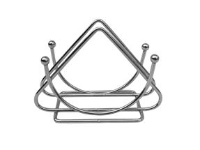 Πετσετοθήκη Τρίγωνη