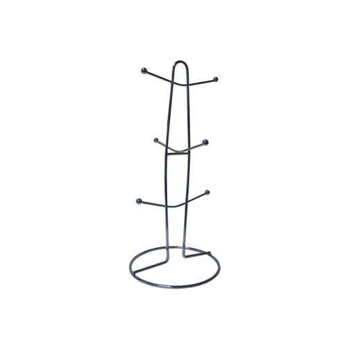Σταντ για Κούπες Lux 6 Θέσεων (18x33cm)