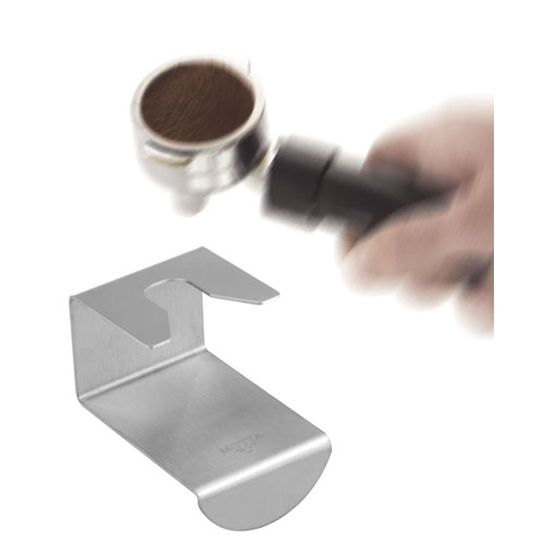 """Θέση """"Porta Filtro"""" Νο 8210/P ΜΟΤΤΑ"""