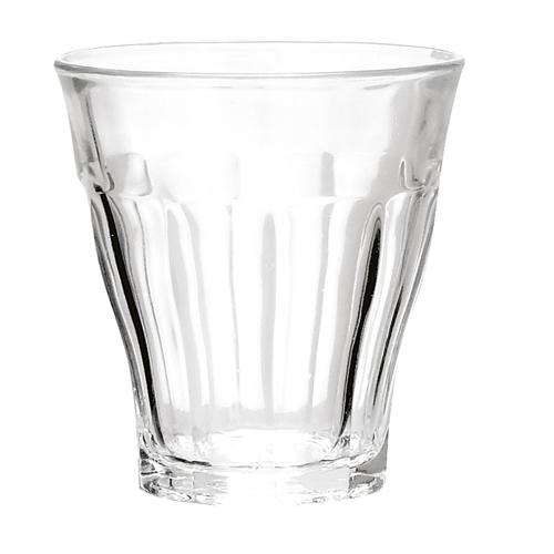 Ποτήρι Τσίπουρου Σετ 12τμχ (9,4cl)