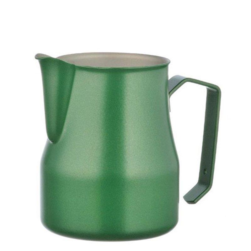 Motta Γαλατιέρα Πράσινη 50cl