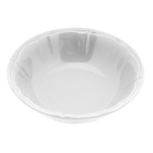 Μπώλ Κεραμικό 16cm - Λευκό