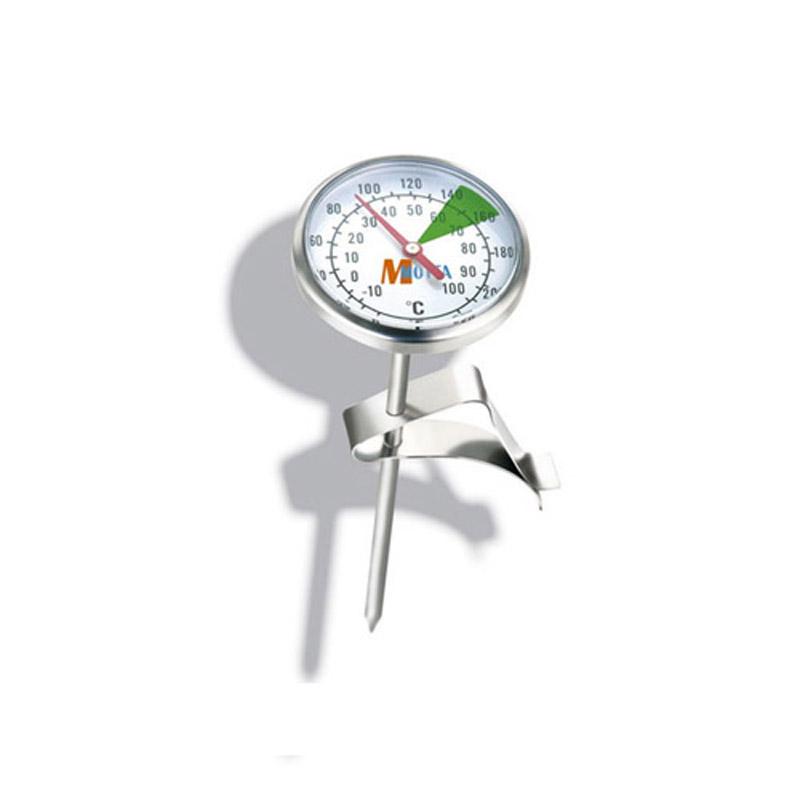 Motta Θερμόμετρο Γαλατιέρας No 365