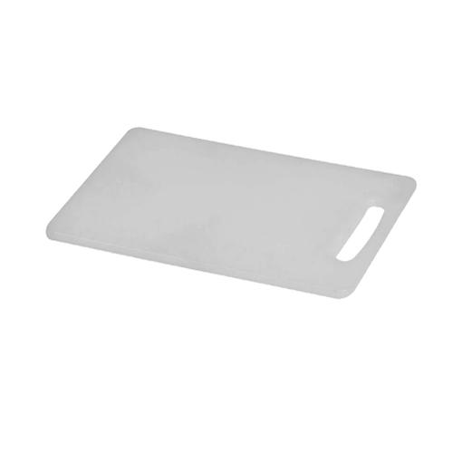 Βάση Κοπής Ορθογώνια Πλαστική (33x24x10cm)