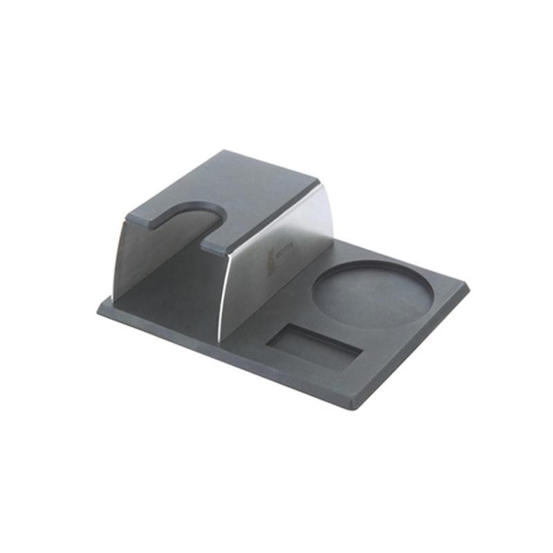 """Θέση """"Porta Filtro"""" Νο 680 ΜΟΤΤΑ"""