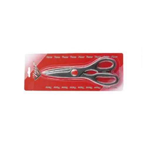 Ψαλίδι Κουζίνας Blister 21cm