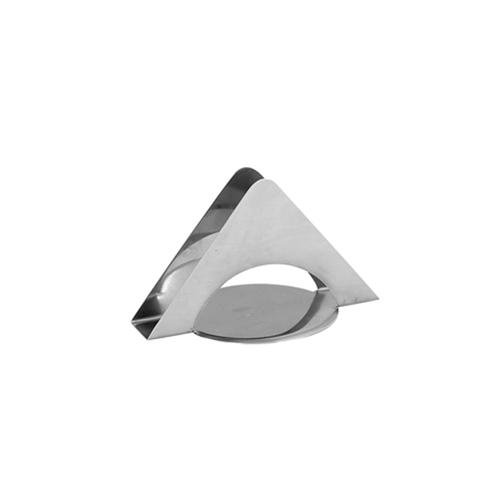 Χαρτοπετσετοθήκη Τριγωνική