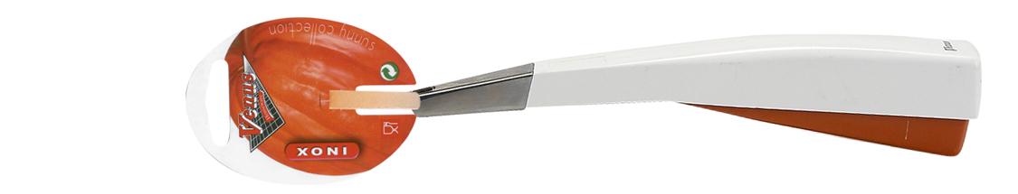 Εργαλείο Ν.23 Αναπτήρας