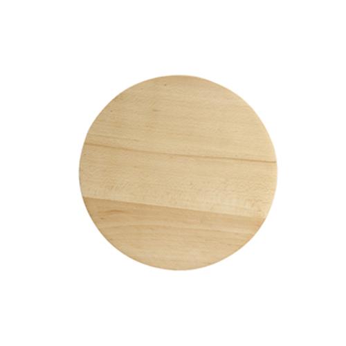 Ξύλο Κοπής Στρογγυλό 30cm
