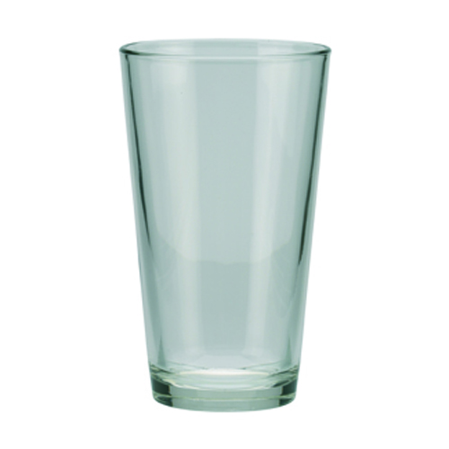 APS MIXING GLASS 47,3cl 5139 5139
