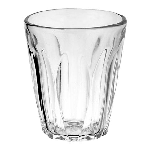Ποτήρι Κρασιού 13cl Σετ 6τμχ