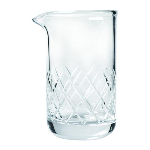 APS ΓΙΑΠΩΝΕΖΙΚΟ MIXING GLASS 65cl 00722