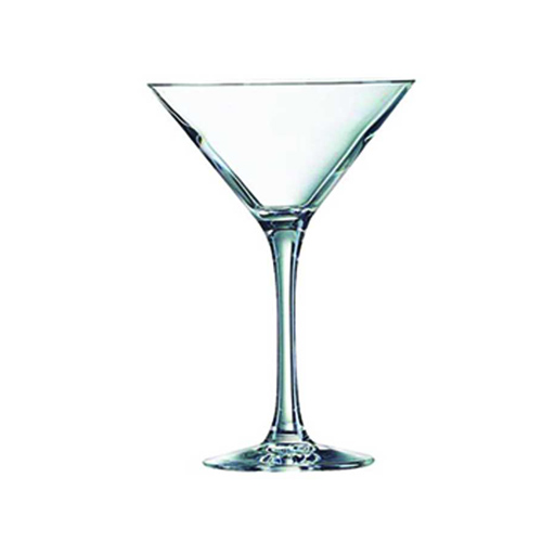 ΠΟΤΗΡΙ COCKTAIL 21cl MARTINI