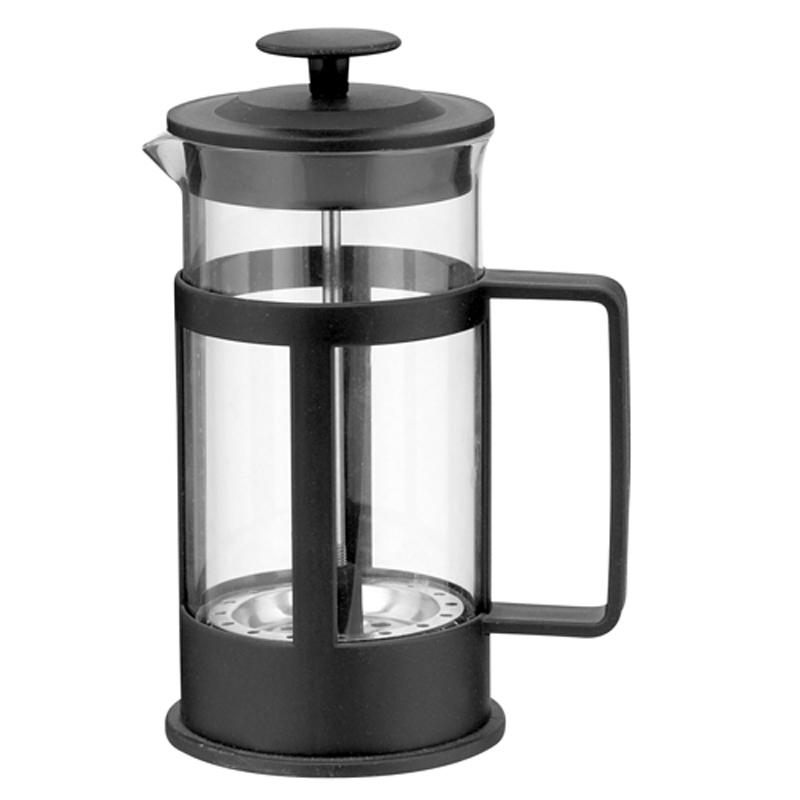 Καφετιέρα 350ml