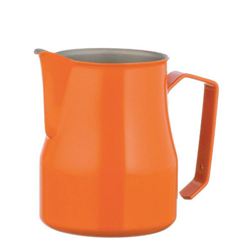 Motta Γαλατιέρα Πορτοκαλί 50cl