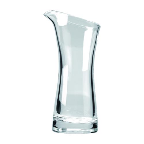 APS MIXING GLASS-ΛΟΞΟ ΧΕΙΛΟΣ 65cl 00709
