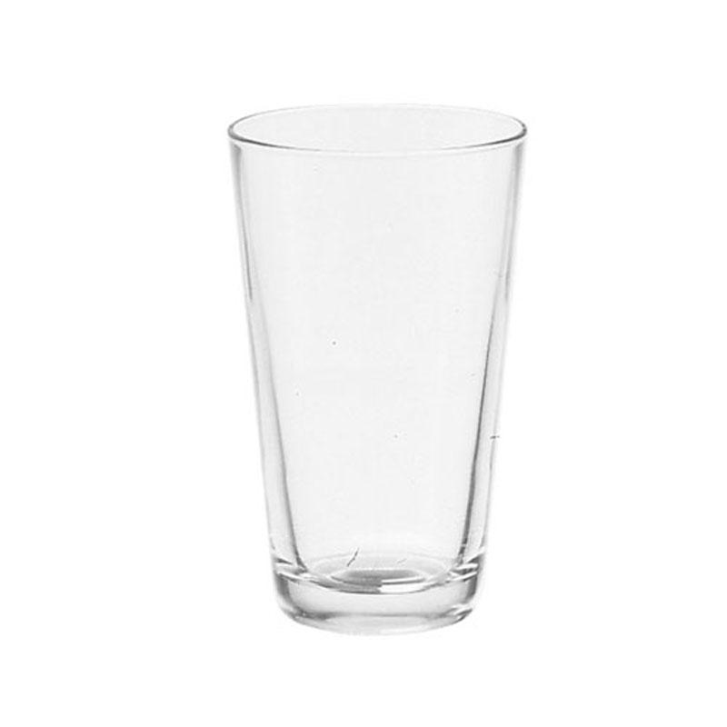 Motta ποτήρι για Σεϊκερ Νο 399/V Boston 50cl