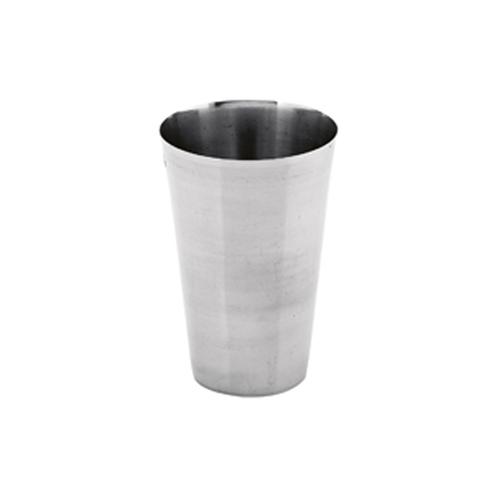 Ποτήρι Inox 12oz - 335ml - 7x11cm